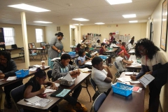 kumon-session-10